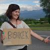 Vrouw Op Reis - For Travelers & Adventurers