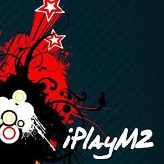 iPlayM2