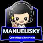 Manuelisky