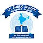 JK Public School -