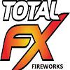 Total FX Fireworks