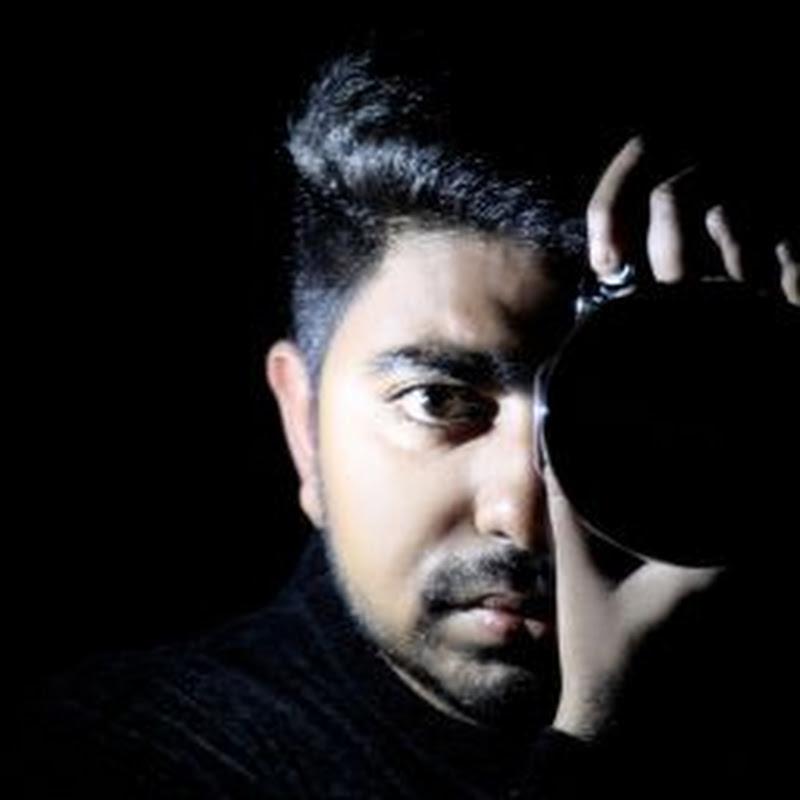 Salman Dear (salman-dear)