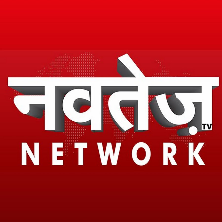 IBA- Latest News on IBA | Read Breaking News on Zee News