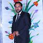 Bibhu Prasad Swain