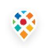 eXplore Lawrence