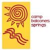 CampBalconesSprings