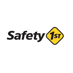Safety 1st Europe