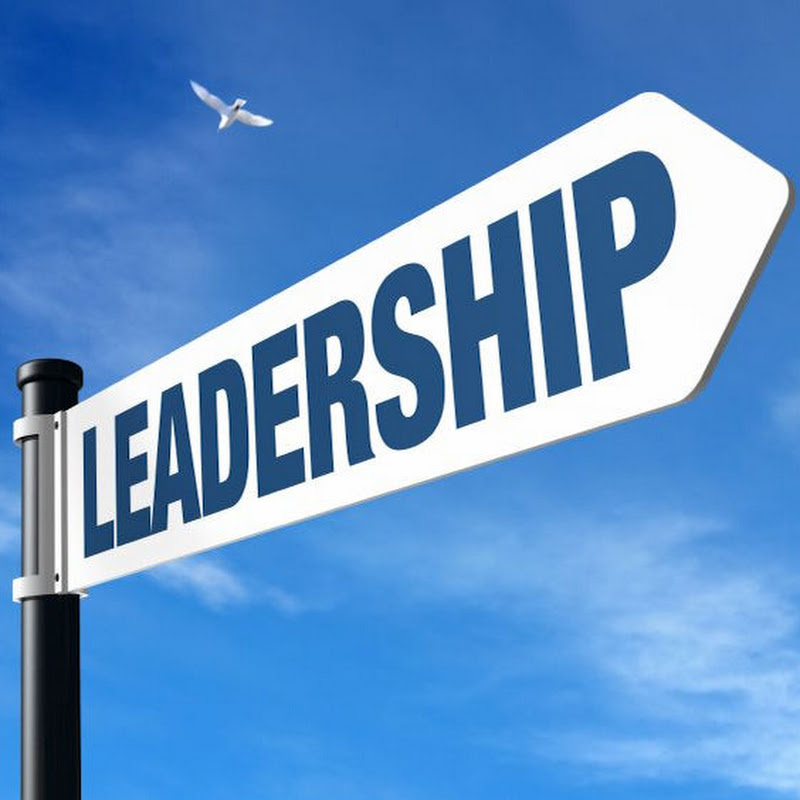 The Leader Channel IT (the-leader-channel-it)