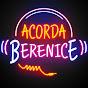 Acorda Berenice