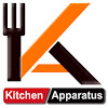 Kitchen Apparatus