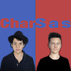 Charsas English