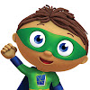 Super Why Official