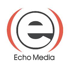 Echo Media Egypt