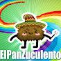 El Pan Zuculento