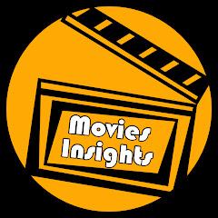 Movies Insights