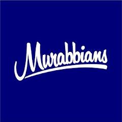 Murabbians