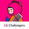 LG챌린저스[LG Challengers]
