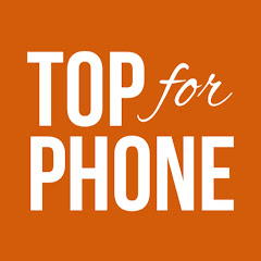 Top For Phone