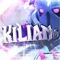 Kilian16