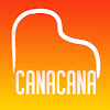 CANACANA family YouTube