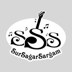 SurSagarSargam