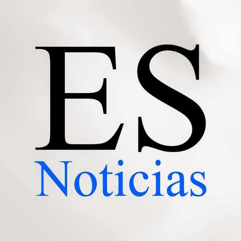 Cachiporras Inu: Las Belleza De Las Cachiporristas Salvadoreñas Agosto 2012