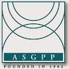 ASGPP Psychodrama