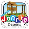 Jonrie Designs, LLC