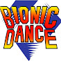 BionicDance