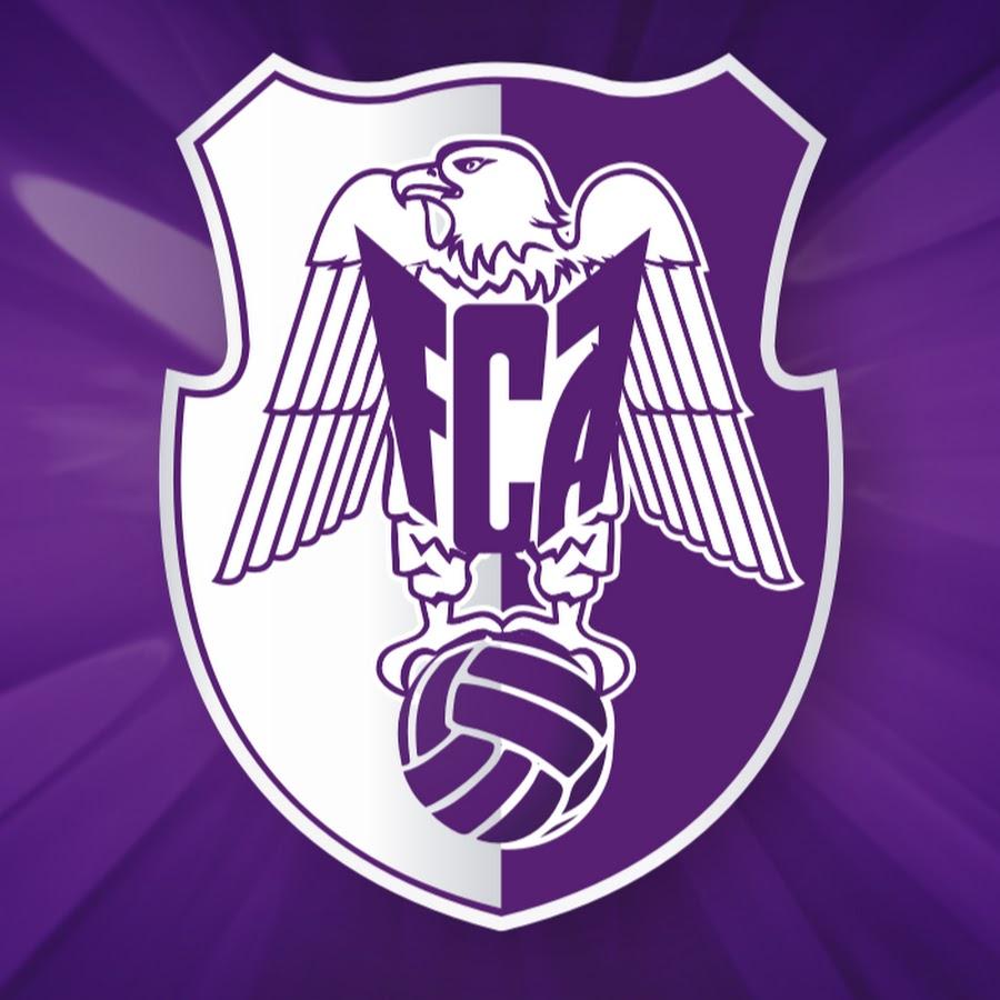 FC .Arges - FC.Chindia Targoviste 0 - 0 - YouTube  |Fc Arges