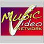 Music Video Network