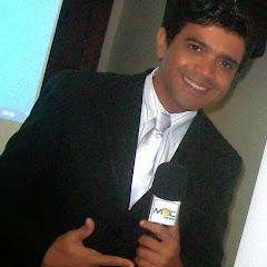 Marcos Clay