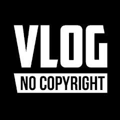 Vlog No Copyright Music YouTube Channel Statistics & Online Video