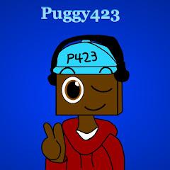 Puggy 423