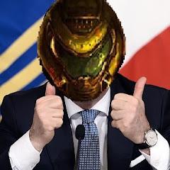 MasterSasori