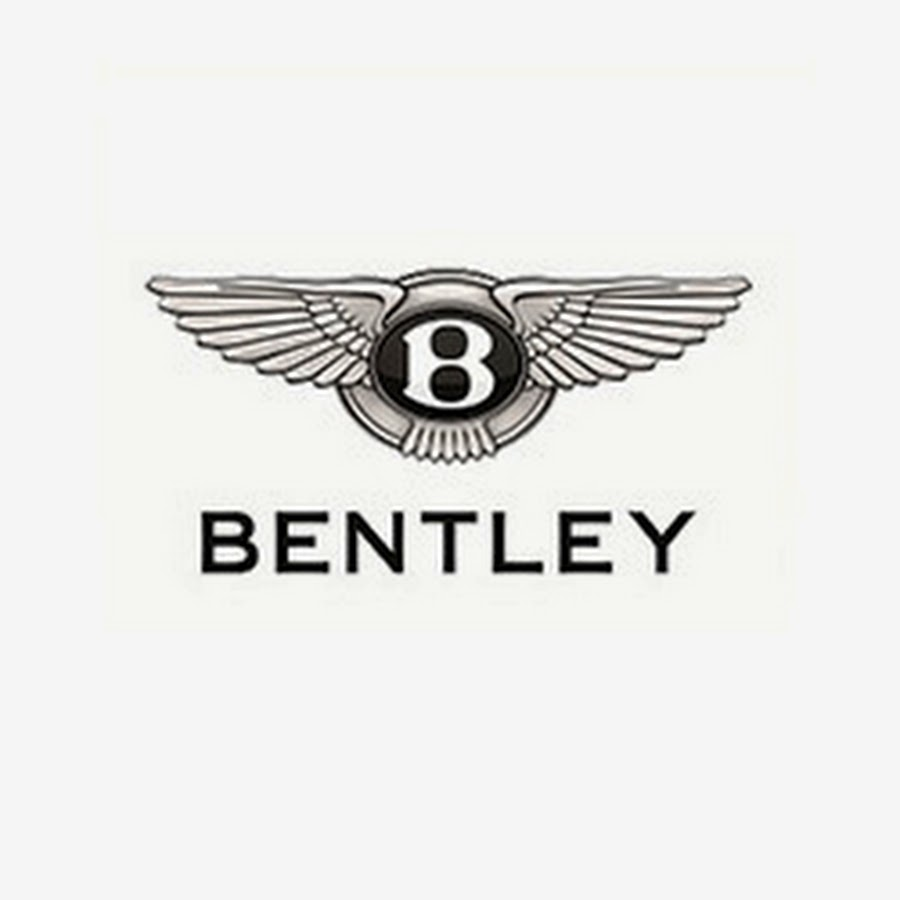 Bentley Motors Youtube