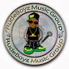 RudeBoyz Music Group