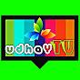 UDHAY TV