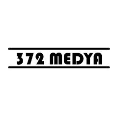 372 MEDYA