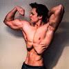 DmitryPlay