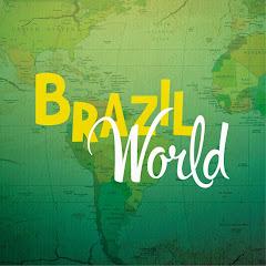 BrazilWorld