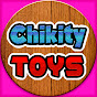 Chikity TOYS