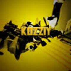 Kozziy