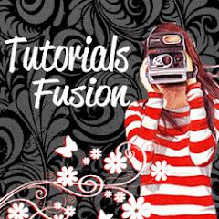 TutorialsFusion