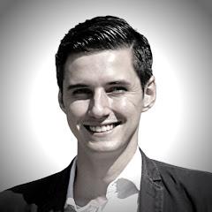 Rafael S Alonso