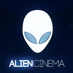 Alien Cinema