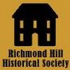 richmondhillhistory