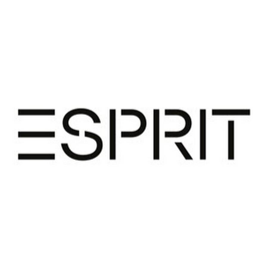 ESPRIT - YouTube f41557743c