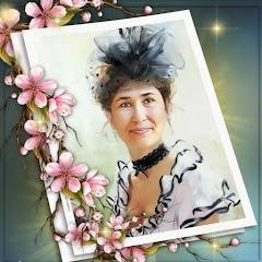Людмила Сараева