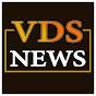 VDS NEWS